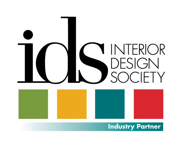 GSS Now Interior Design Society Members