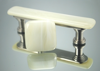 Air Handmade Handmade Glass Cabinet Hardware